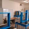 Le nostre sedi - Forlì